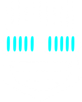 white_logo-hlava
